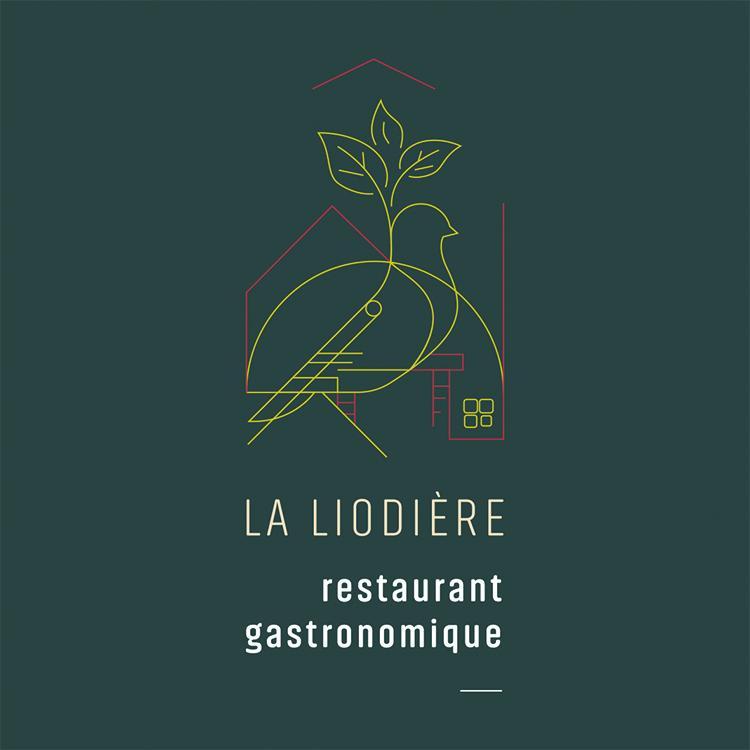 Restaurant La Liodière